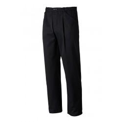 Pantalons homme DANY