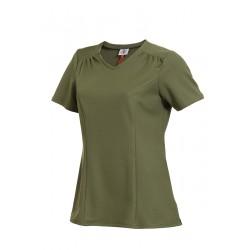 Tee shirt EMMA