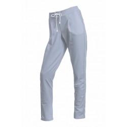 Pantalons/pantacourts femme KILIAN