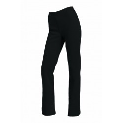 Pantalons/pantacourts femme MILO