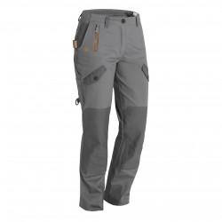 Pantalon Rodilleras MIX & MATCH
