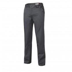 Pantalon CUISINIER PBO3
