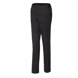 Pantalon Femme ANGIE