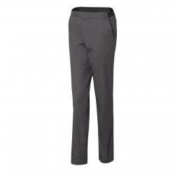 Women's ANGIE trousers