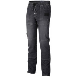Pantalon Molleton DENIM