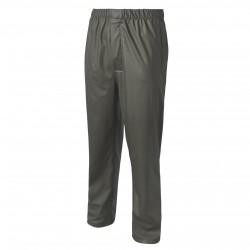 Pantalon pluie New Cyclone
