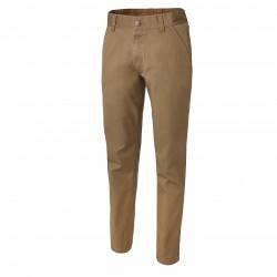 Pantalon chino homme AUTHENTIQUE