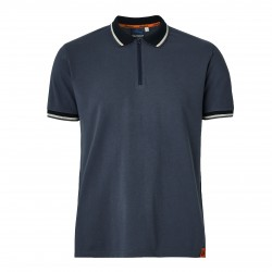 Polo homme CHILL