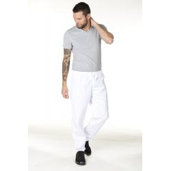 Pantalons mixte MARC