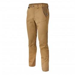 Pantalon OVERMAX