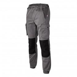 Pantalon jogging Overmax