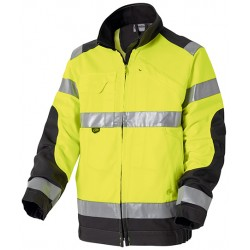 Luklight jacket