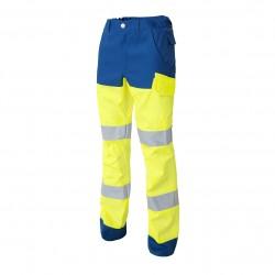 Pantalon Luklight