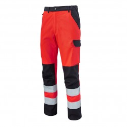 Pantalon Fluopro
