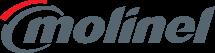 Logo molinel